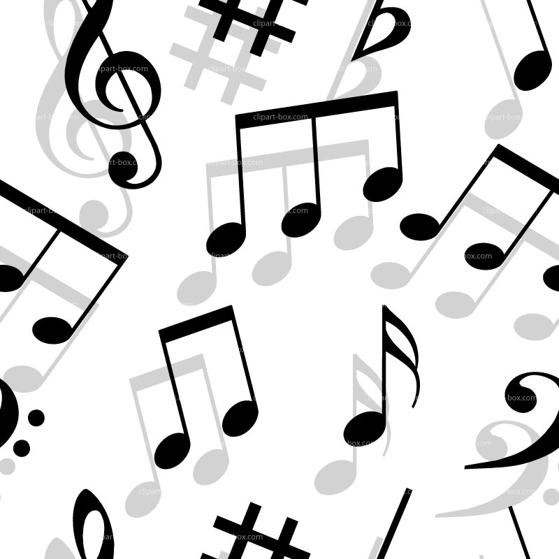 Free Music Clip Art Software Download | Clipart Panda - Free ...