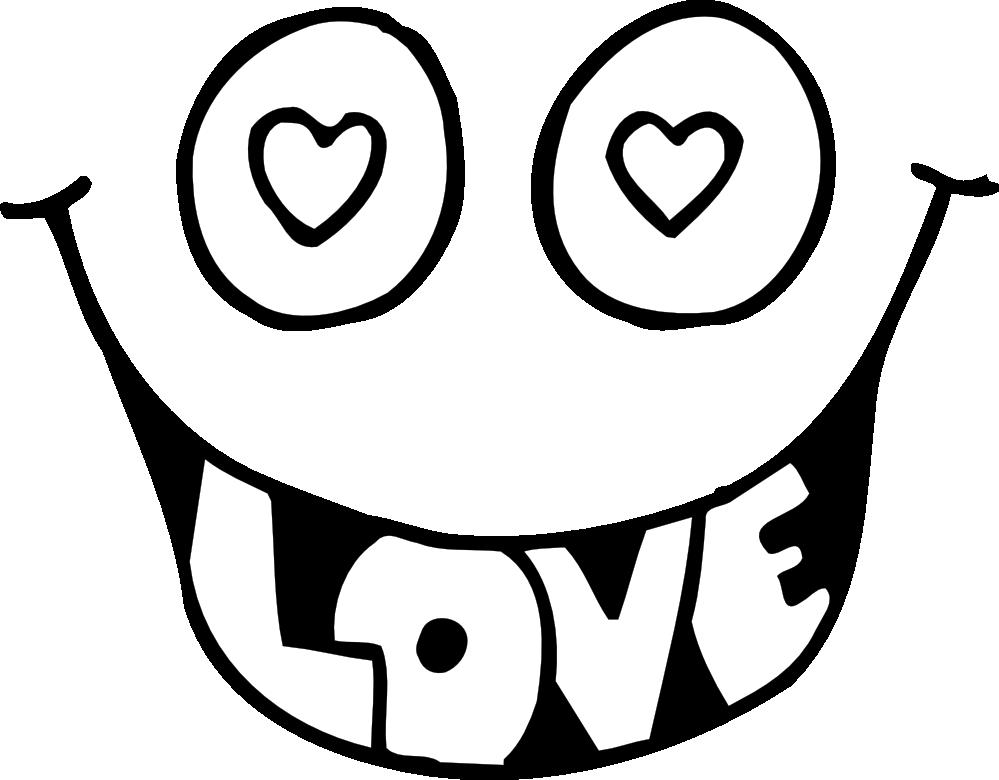 funny valentine clip art images - photo #48