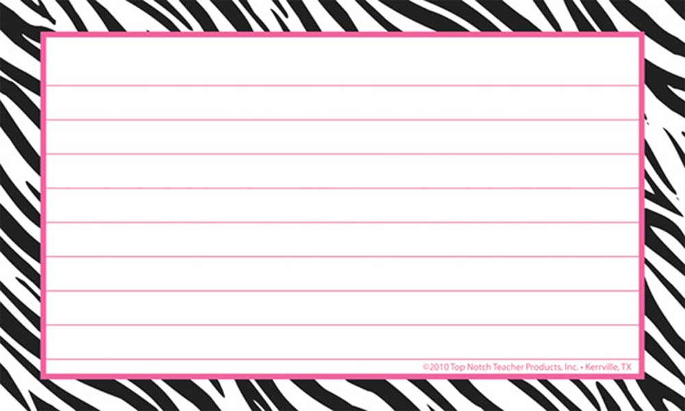 Lined Paper Clipart - Cliparts.co