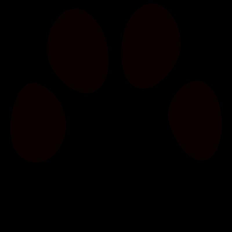 No perro orinar! imgenes prediseadas clip arts