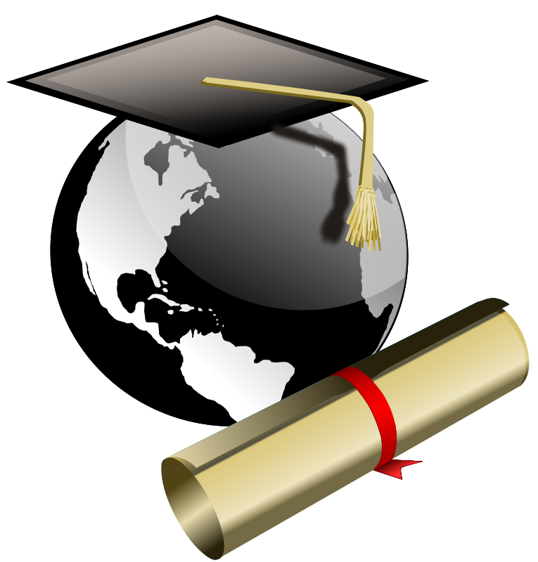 Graduate Png Images & Pictures - Becuo