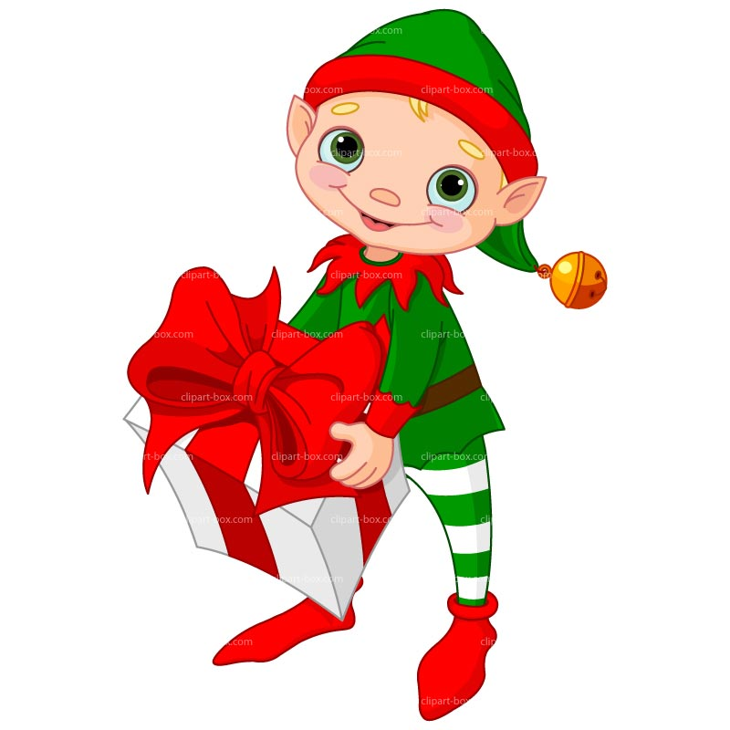Clip Art Christmas Elf Clipart free christmas elf clipart cliparts co panda images