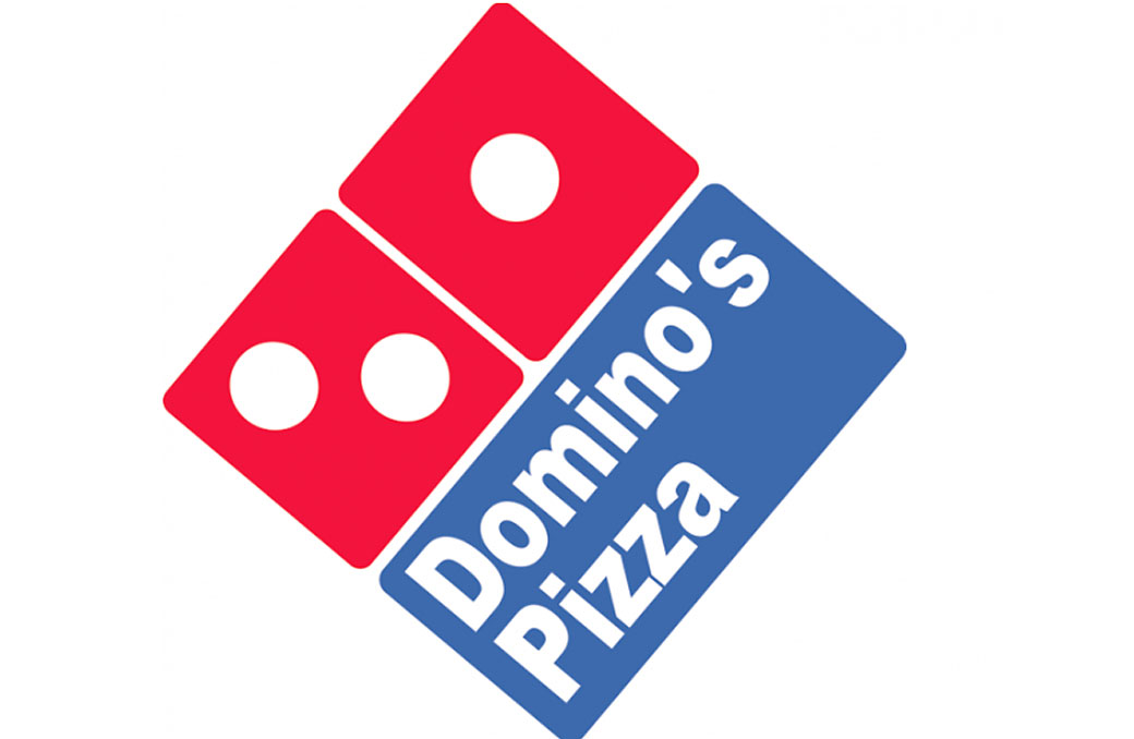 dominoes-pizza-logo - Watertown, South Dakota Convention and ...
