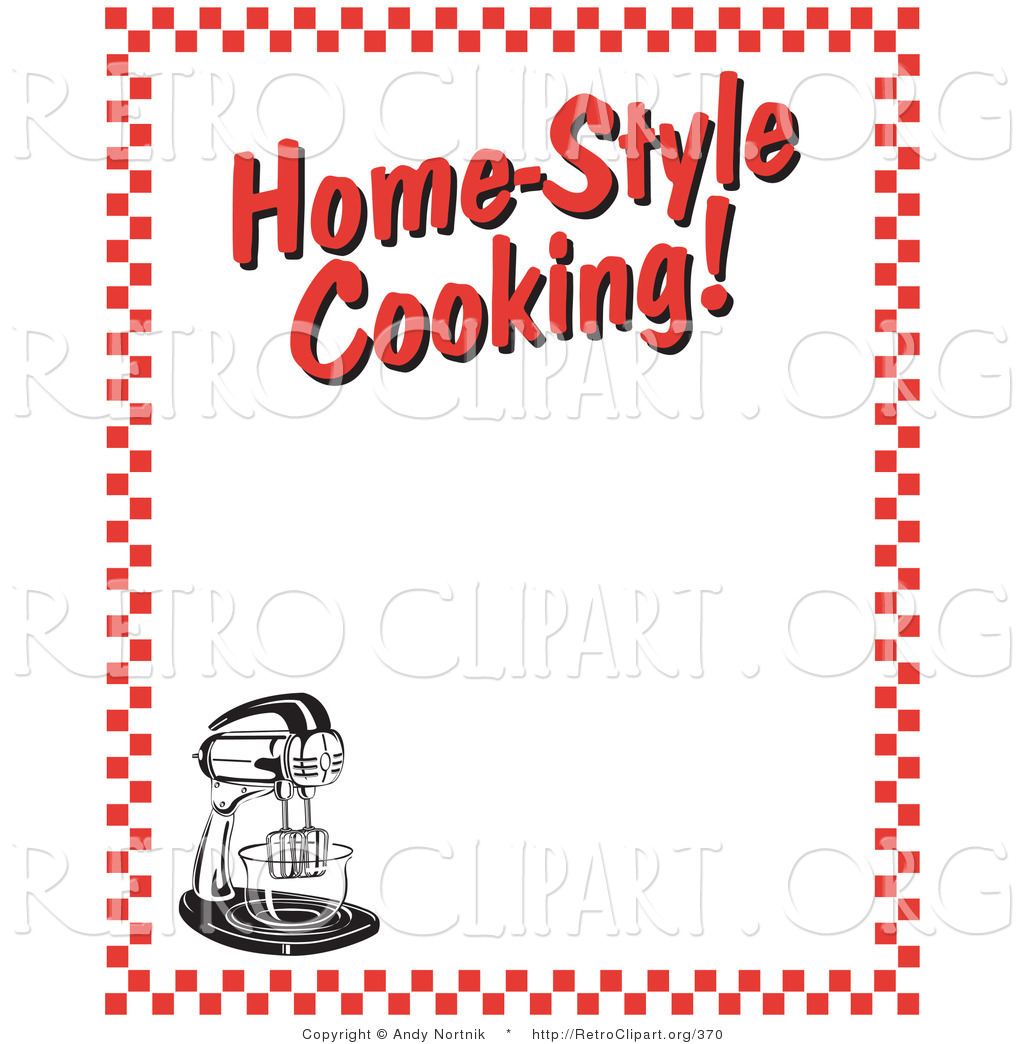 baking borders clip art cliparts co rh cliparts co  free clipart borders for cooking