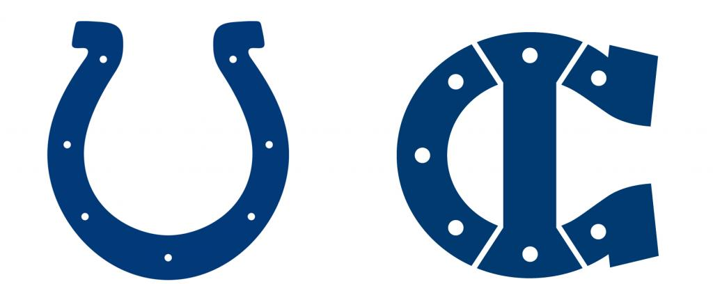 free indianapolis colts wallpapers