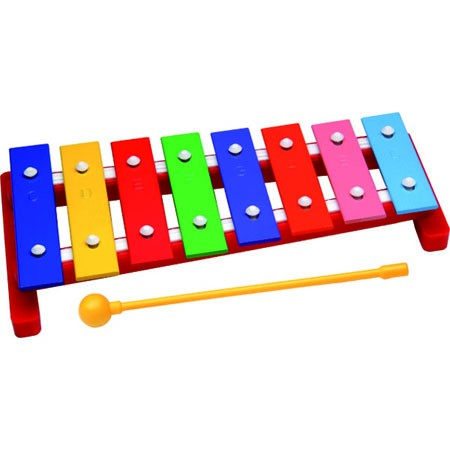 Xylophone Pictures Clip Art