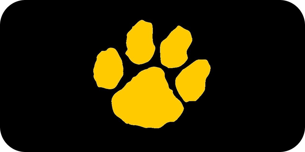 wildcat paw cliparts co paw print logo store paw print logo free