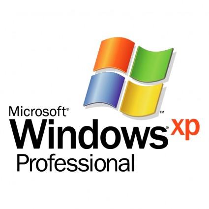 gif wallpaper windows 7 free download