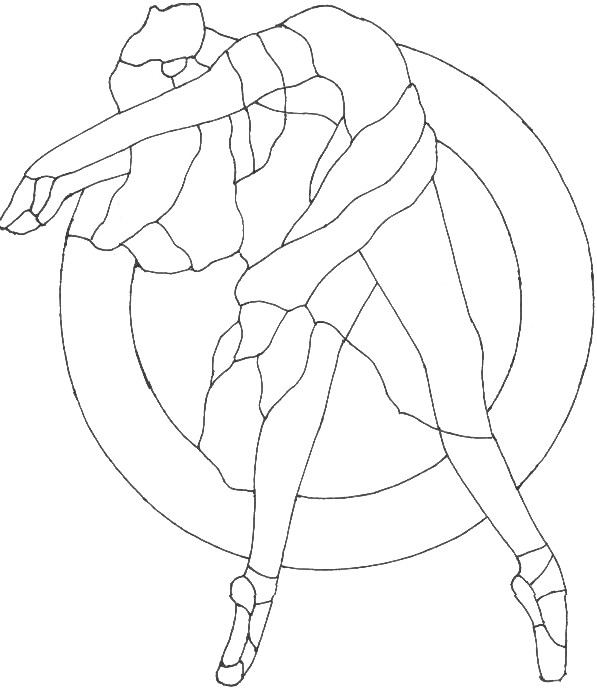 country girl coloring pages