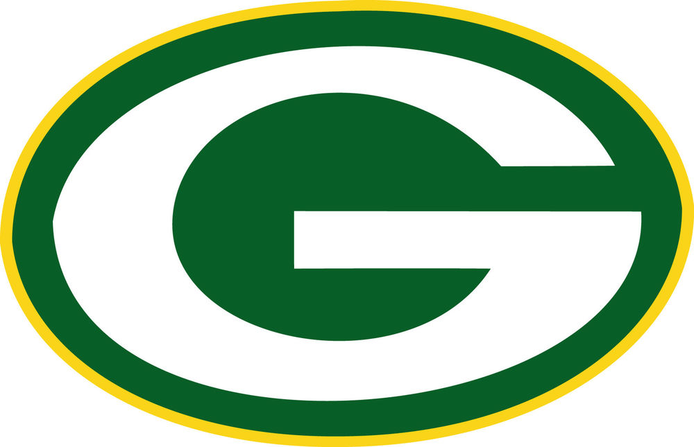 clip art for green bay packers - photo #12