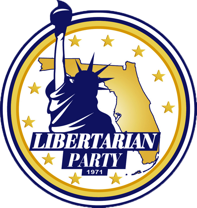 File:Libertarian Party of Florida Logo.png - Wikipedia, the free ...