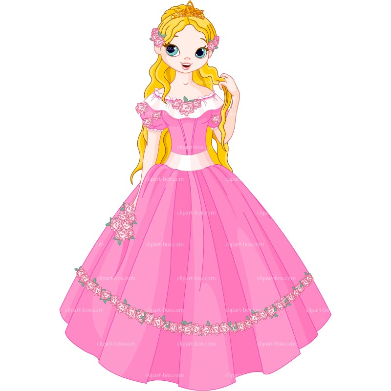 Prince And Princess Crown Clipart Princess Crown Clipart