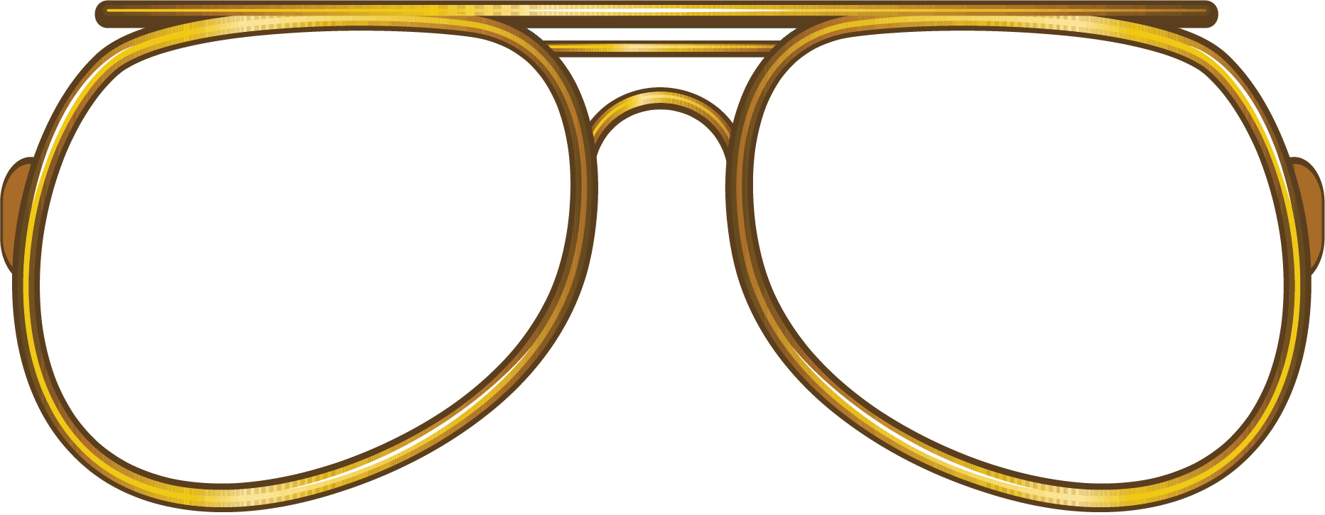 glasses clip cliparts co