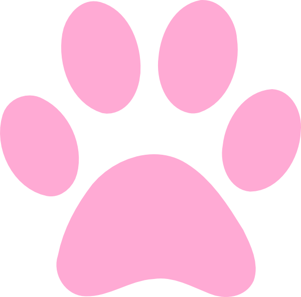 Pink Panther Clip Art - Cliparts.co