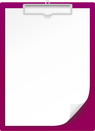 Clipboard Picture - Cliparts.co
