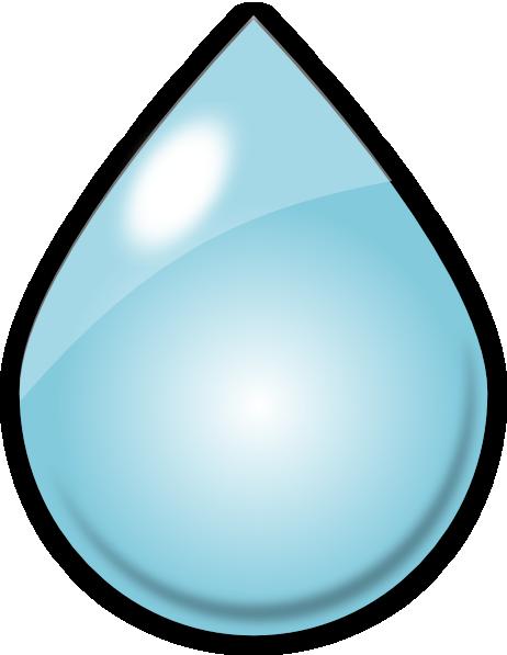 rain drop template cliparts co vector raindrop shape raindrop vector problem