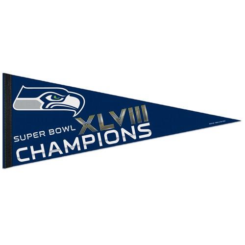 Seattle Seahawks Clip Art - Cliparts.co