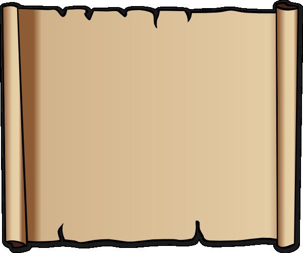 Scavenger Hunt Clip Art Free - Cliparts.co