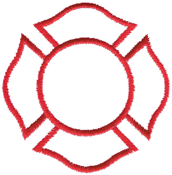 free clipart images fire department - photo #26