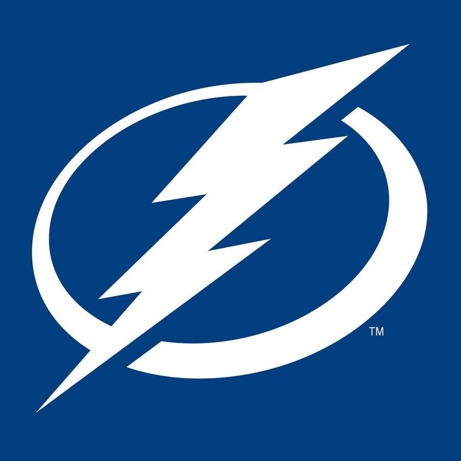 Lightning Bolt Outline - Cliparts.co
