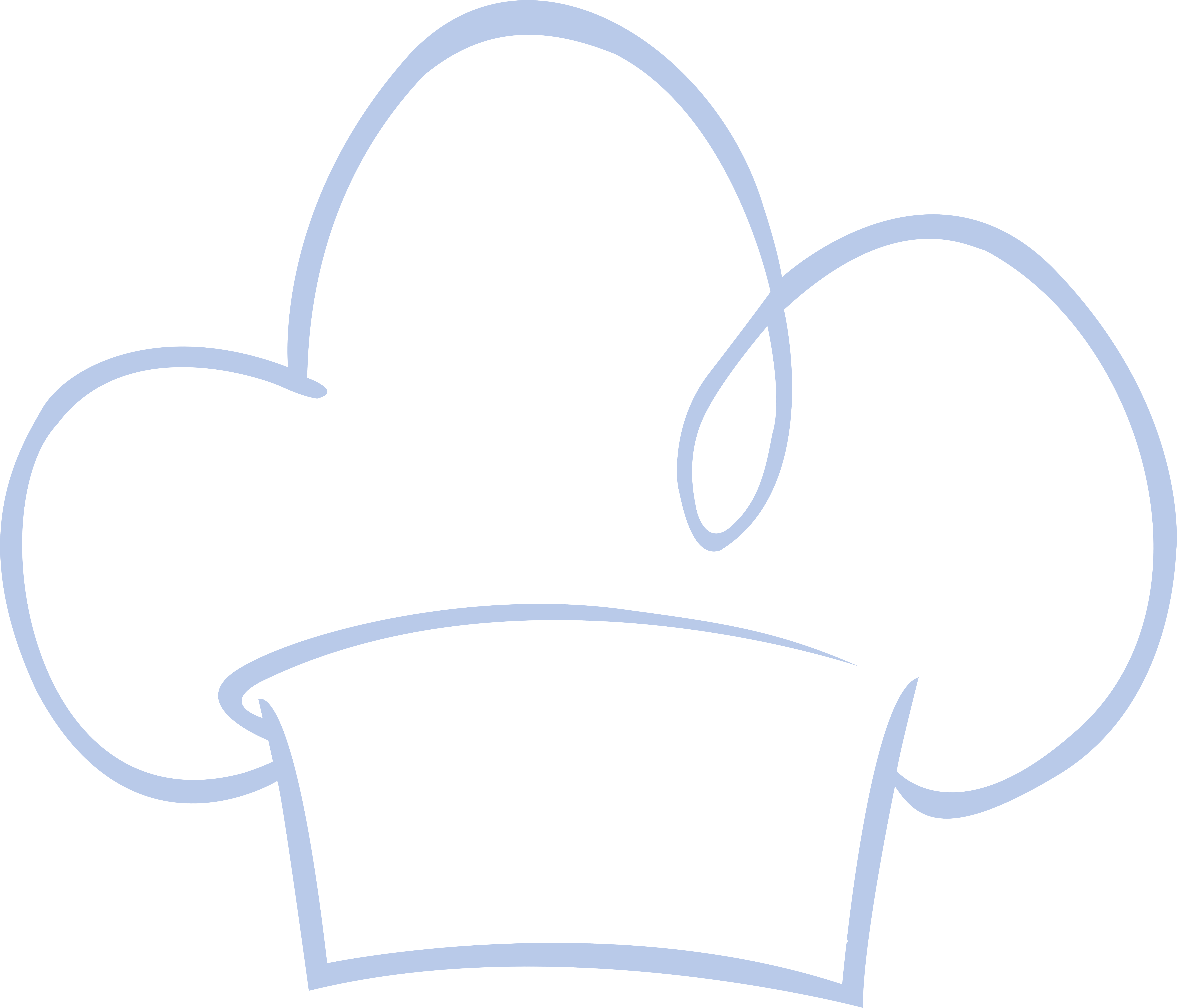 Chef Hat - Vector - ClipArt Best - ClipArt Best