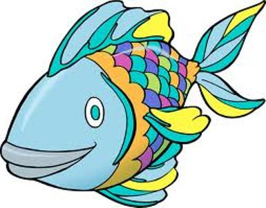 Bass Fish Clipart - Cliparts.co