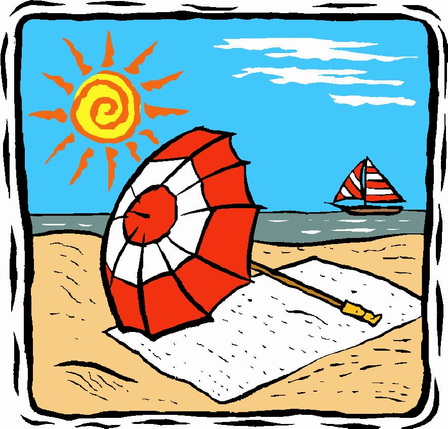summer heat clip art free - photo #12