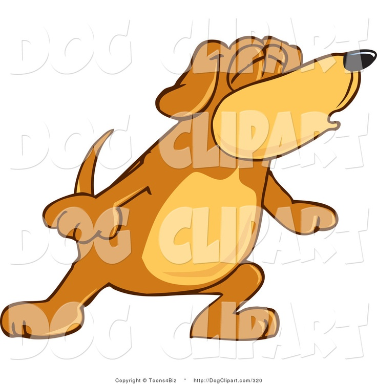 A Playful Puppy With A Football In Its Mouth moreover A Small Friendly Pug Dog Sticking Its Tongue Out in addition Droop Dog together with Cute Cartoon Dog further Le chien en bd  films d animation. on droopy cartoon characters
