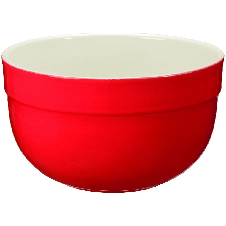 Mixing Bowl Clipart Emile Henry Large Mixing Bowl
