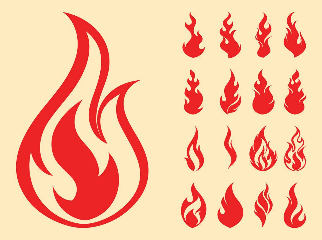 basketball symbol nba