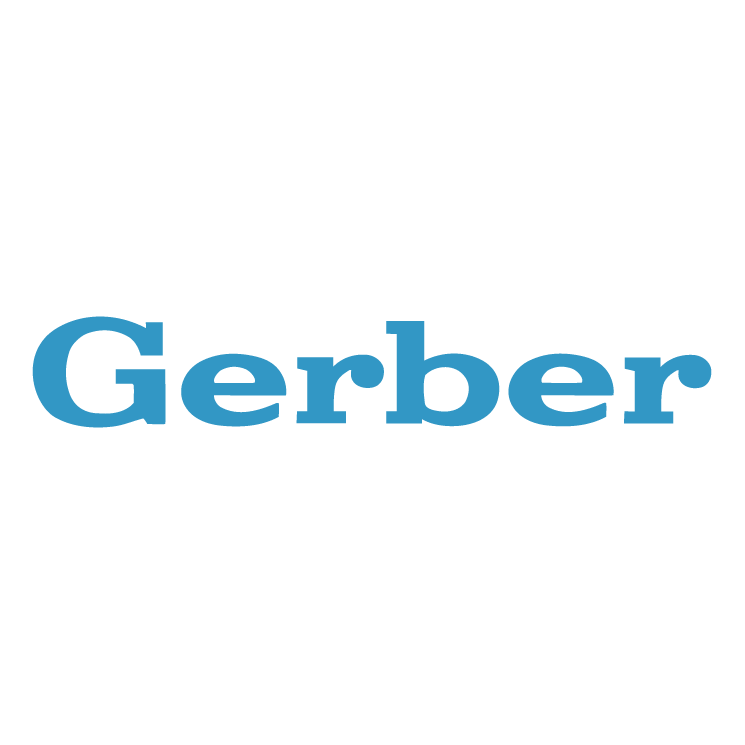 gerber products company investing in the new poland View essay - gerber products company for investing in the new poland from ba 242 at portland community college in the early 1990s, eastern european counties.
