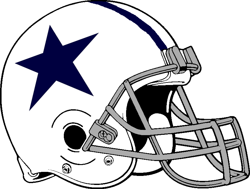 dT9EgzBT7 moreover football helmet coloring page 1 on football helmet coloring page also football helmet coloring page 2 on football helmet coloring page likewise football helmet coloring page 3 on football helmet coloring page likewise football helmet coloring page 4 on football helmet coloring page