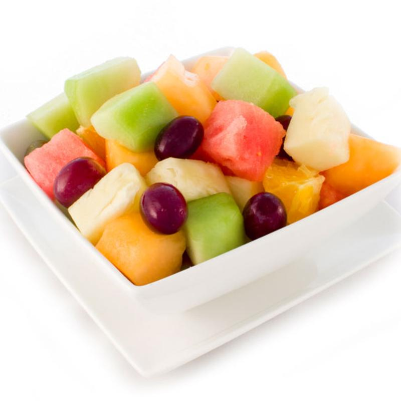Fresh Fruit Pictures