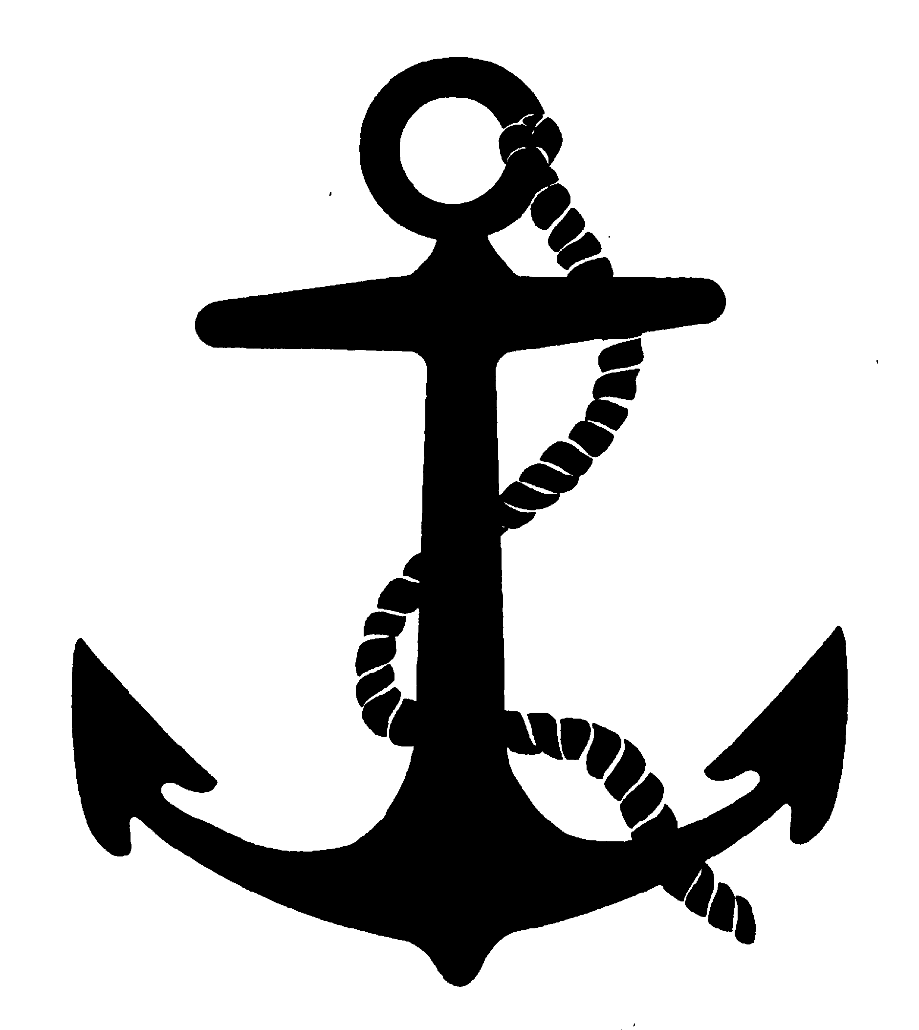 Us Navy Clipart - Cliparts.co