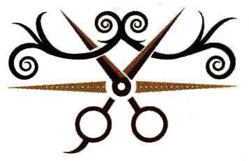 Hair Salon Clip Art Free - Cliparts.co