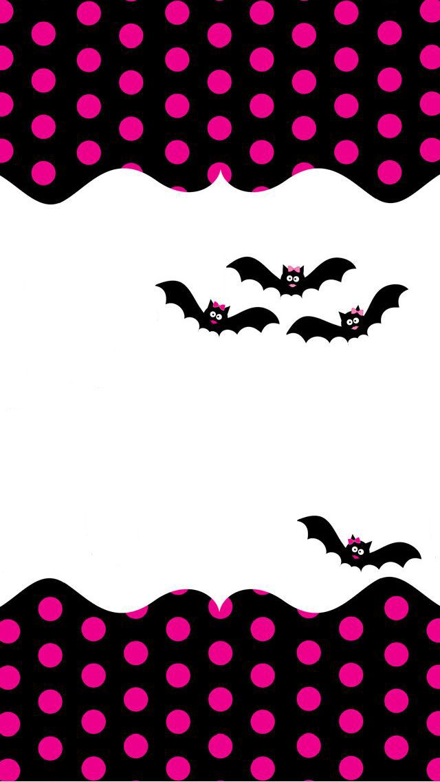 Girly Cute Halloween Wallpaper.Halloween Wallpaper Hollween Pinterest Cliparts Co