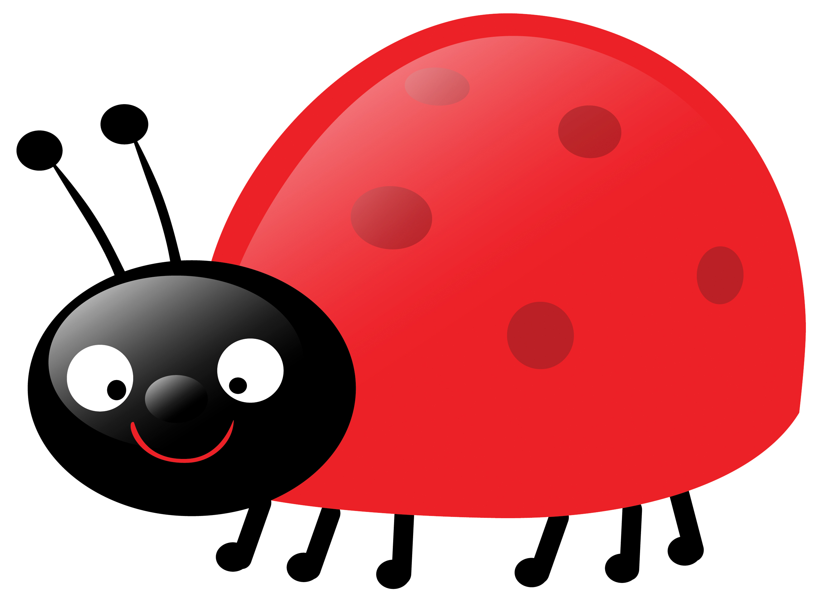 62 images of Cute Ladybug Clipart . You can use these free cliparts ...