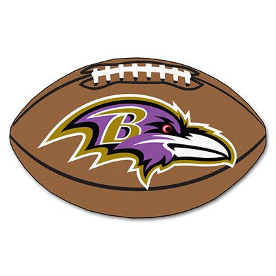 Baltimore Ravens Clip Art - Cliparts.co