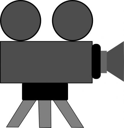 Hollywood Clip Art - Cliparts.co