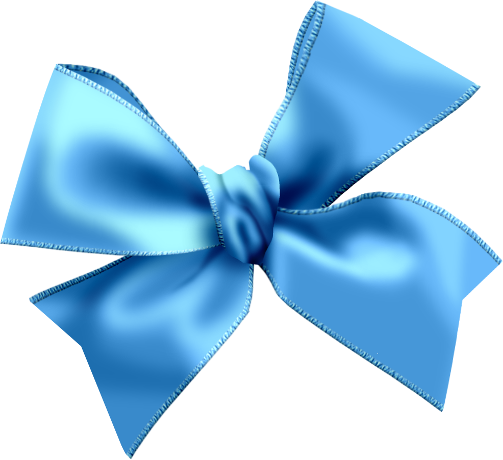 Bow Clipart - Cliparts.co
