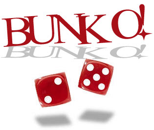 bunco images cliparts.co