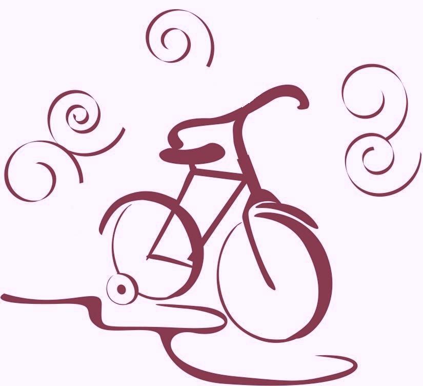 clipart mountain bike rider - photo #39