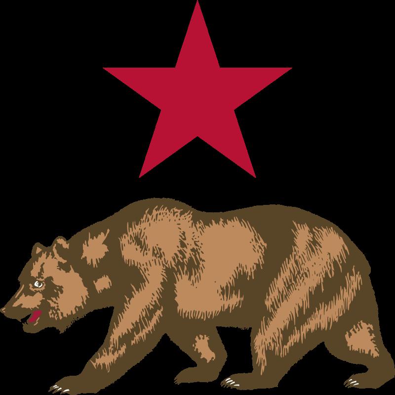 bear candy