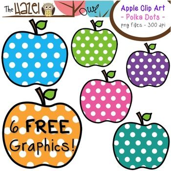 aka clipart cliparts co tithing clipart images tithing clipart images