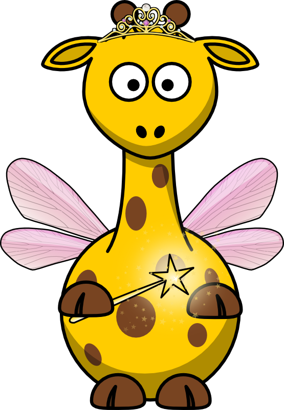 Funny Animal Clipart - Cliparts.co