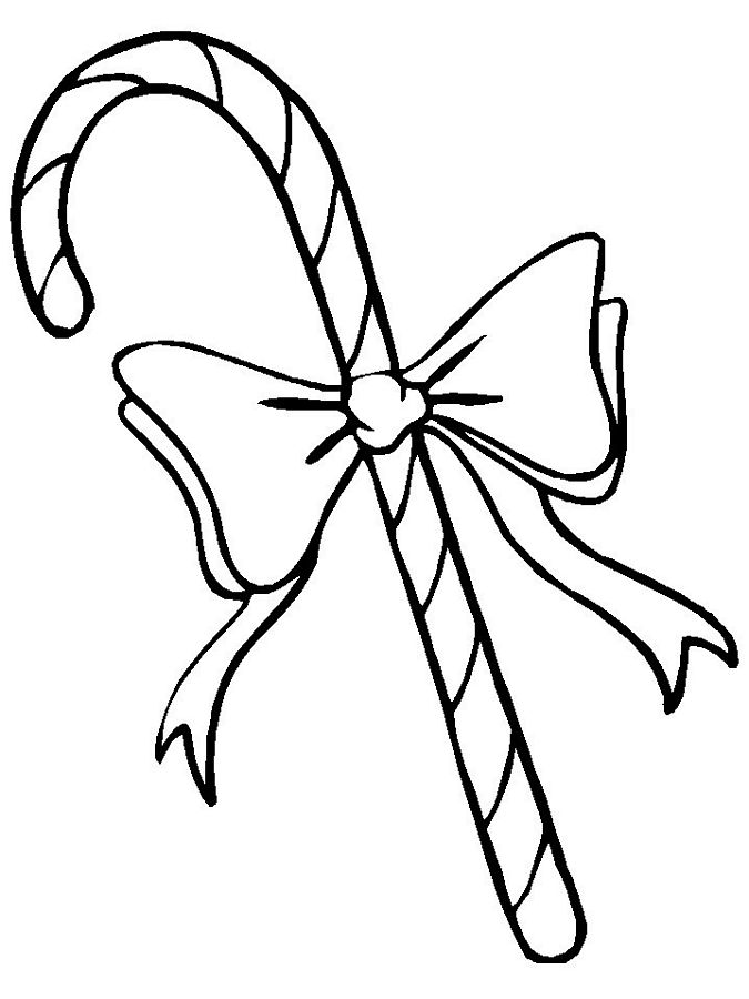 Pretty Bows Coloring PagesBowsPrintable Coloring Pages Free Download