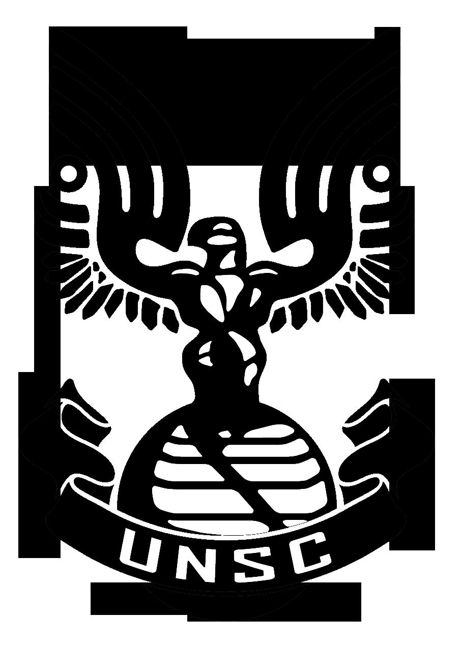 Marine Corps Emblem Stencil - Cliparts.co