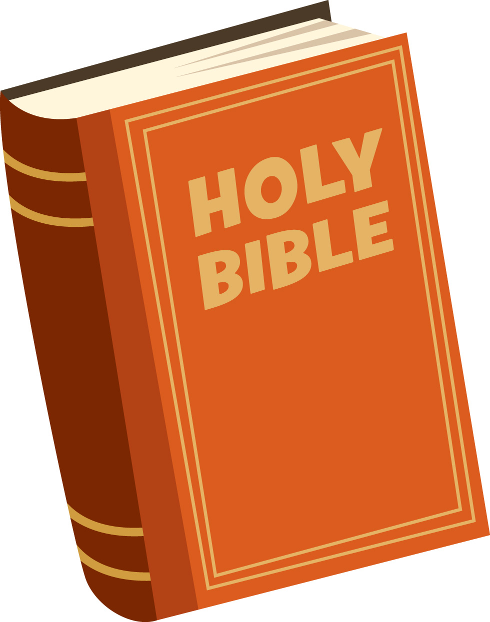 clip art pictures bible - photo #2