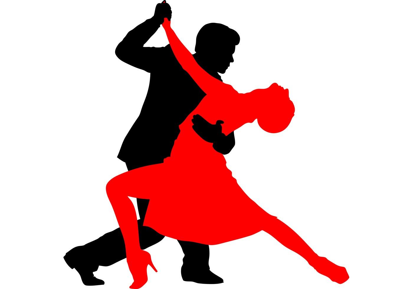 dancing vector cliparts co dance victoria schedule dance victory of sompek