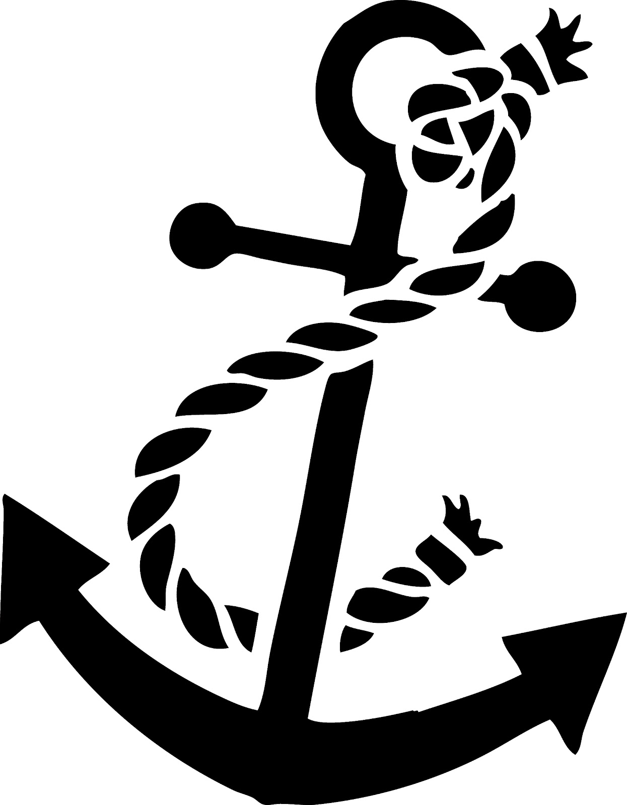 Marine Emblem Clip Art - Cliparts.co